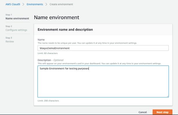 AWS-Cloud9-Create-Environment-1