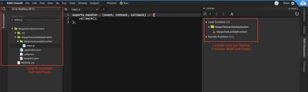 AWS-Cloud9-Lambda-ApiGateway-12.png