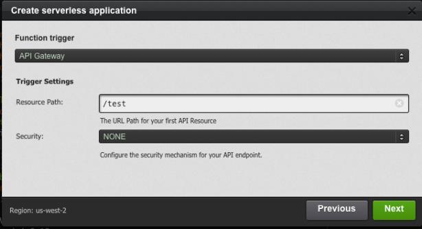 AWS-Cloud9-Lambda-ApiGateway-12.3