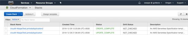 AWS-Cloud9-Lambda-ApiGateway-17