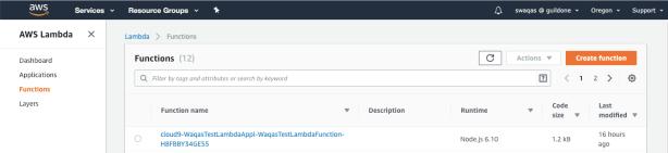 AWS-Cloud9-Lambda-ApiGateway-18