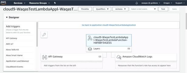 AWS-Cloud9-Lambda-ApiGateway-19