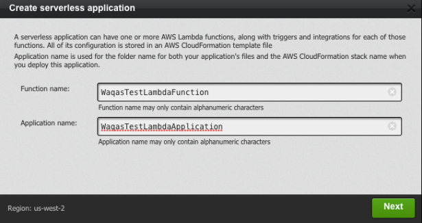 AWS-Cloud9-Lambda-ApiGateway-7